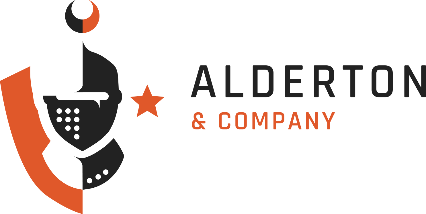 logo-aldertonco