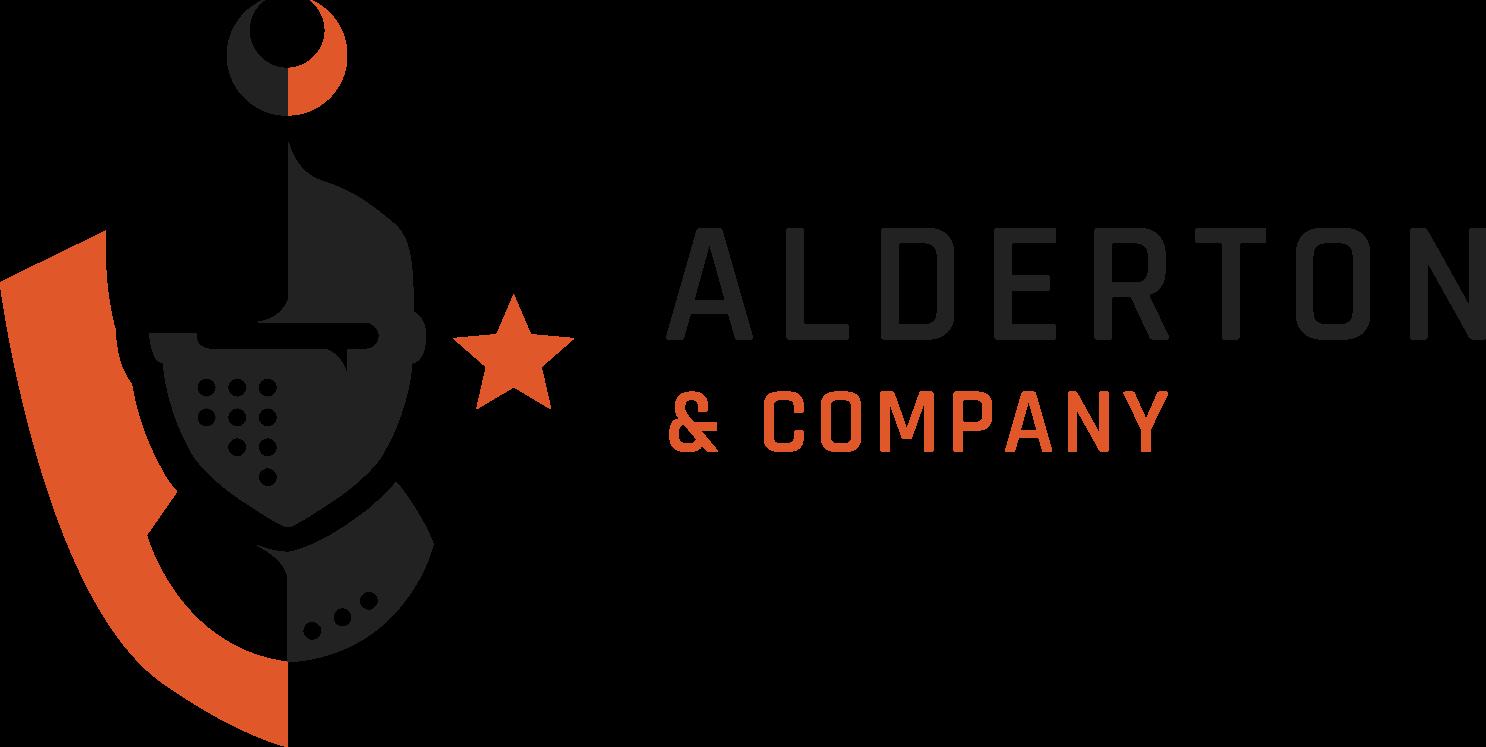 logo-aldertonco